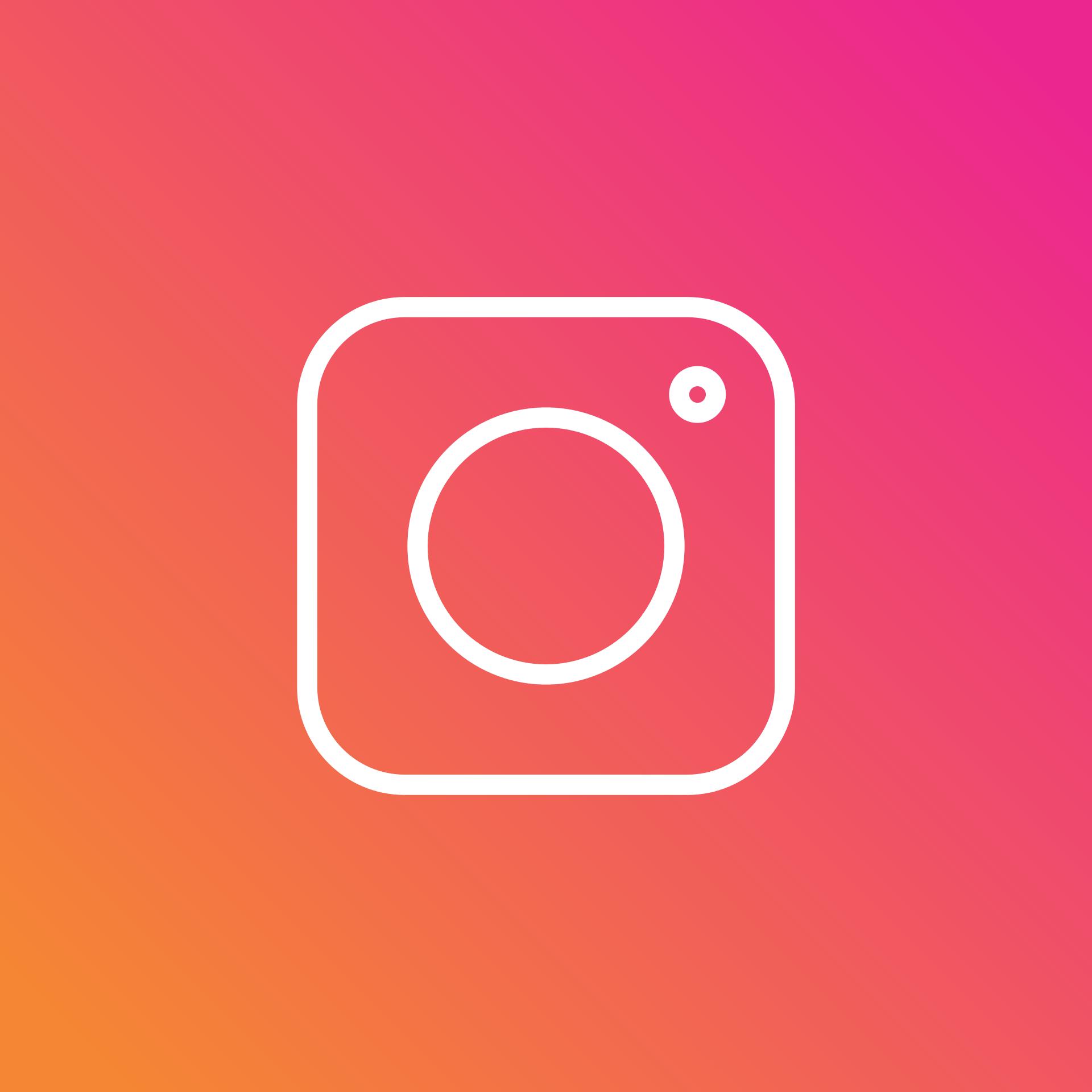 Instagram: Interaktionsrate seit 2016 halbiert